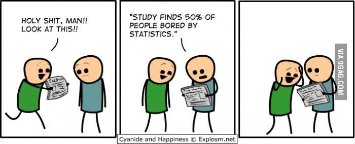 stats-cartoon