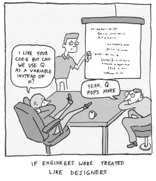 comic-design-vs-eng